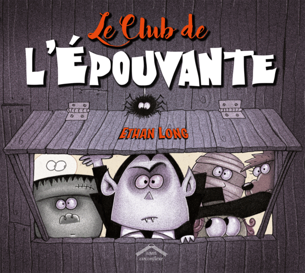 le-club-de-lepouvante