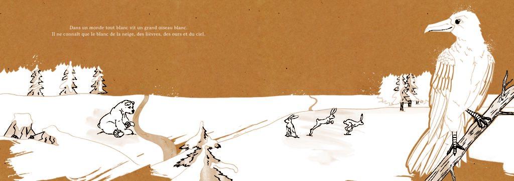 le-grand-oiseau-blanc-3