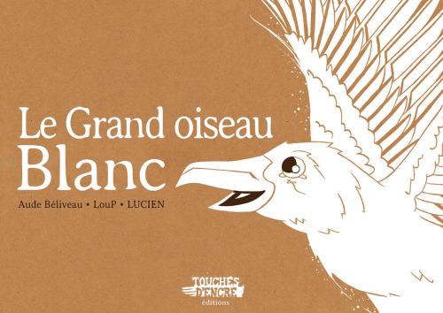 le-grand-oiseau-blanc