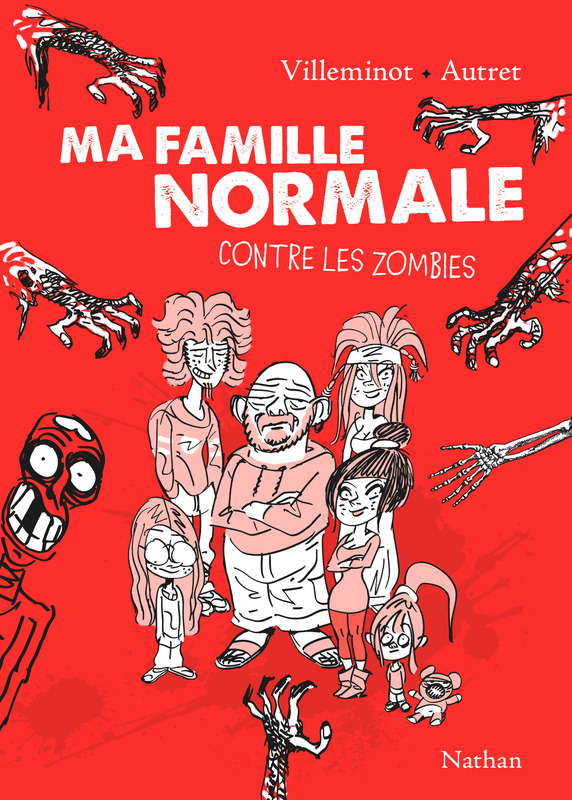 ma-famille-normale
