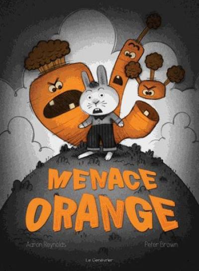 menace-orange