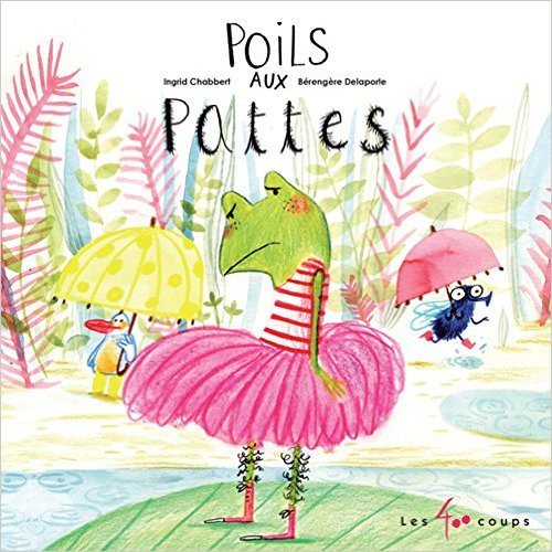 poils-aux-pattes
