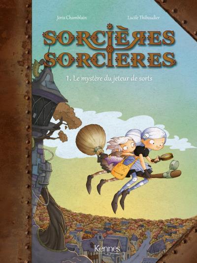 sorcieres2