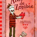 Un zombie dans ma maison (2017)