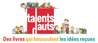 editions-talents-hauts