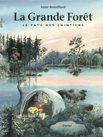 grande_foret