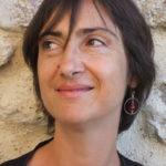 Rencontre avec Agnès Laroche (décembre 2015)