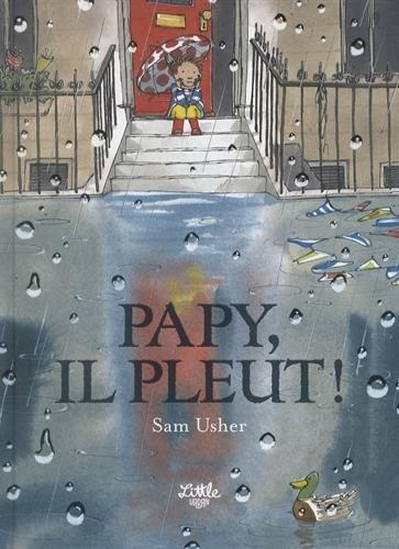 papy-il-pleut-3