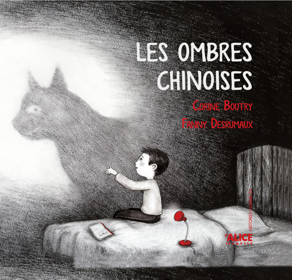 les-ombres-chinoises