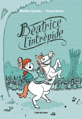 beatrice-intrepide