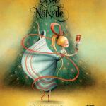 Noël/Fêtes de fin d'année/Hiver