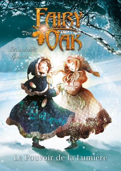 fairy-oak-t03