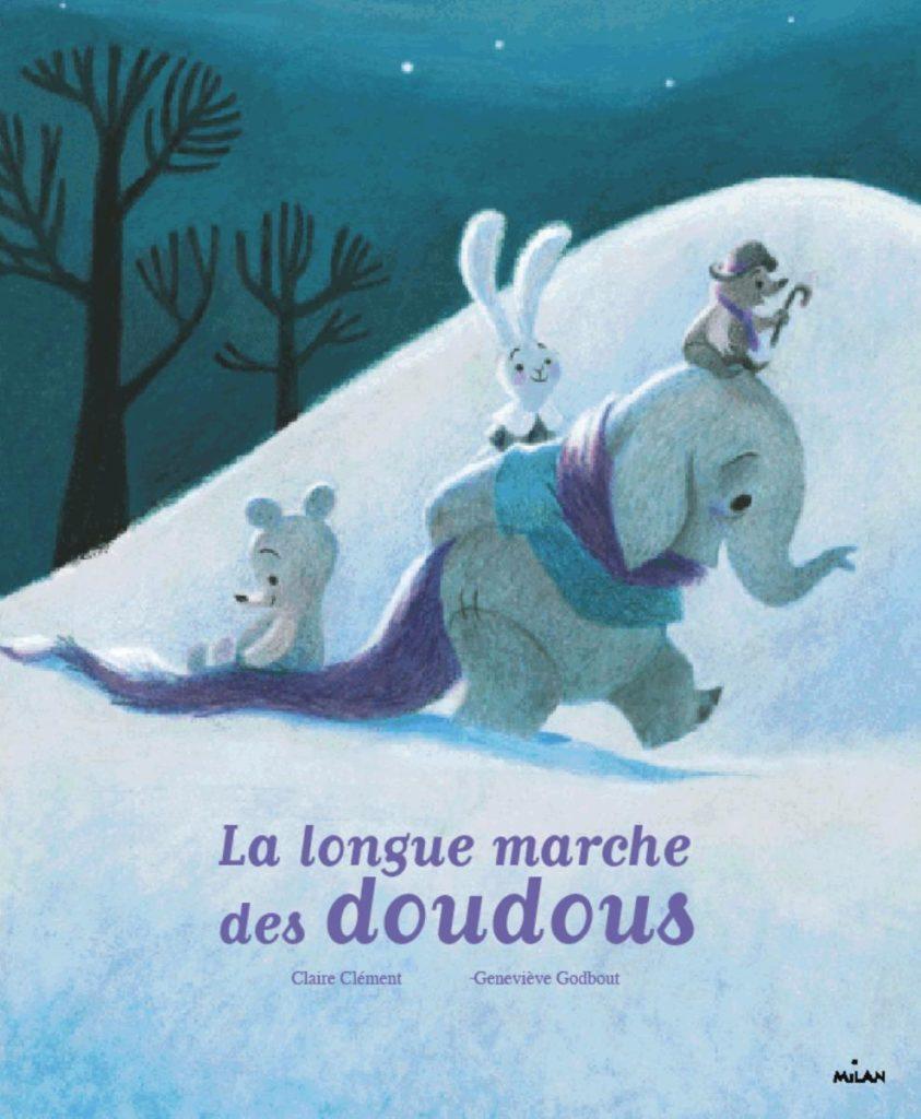 la-longue-marche-des-doudous