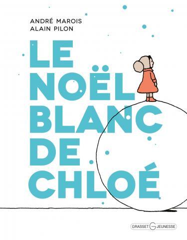 le-noel-blanc-de-chloe