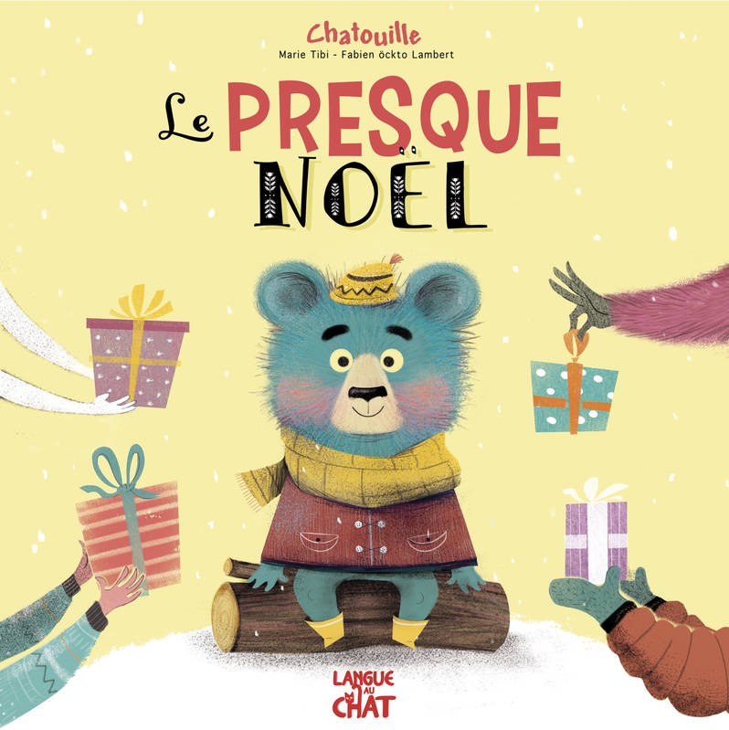 le-presqque-noel