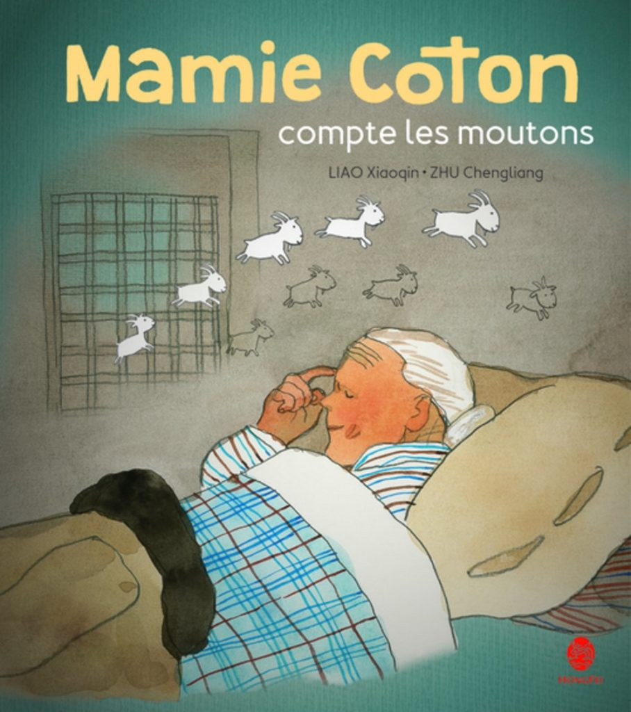 mamie-coton2