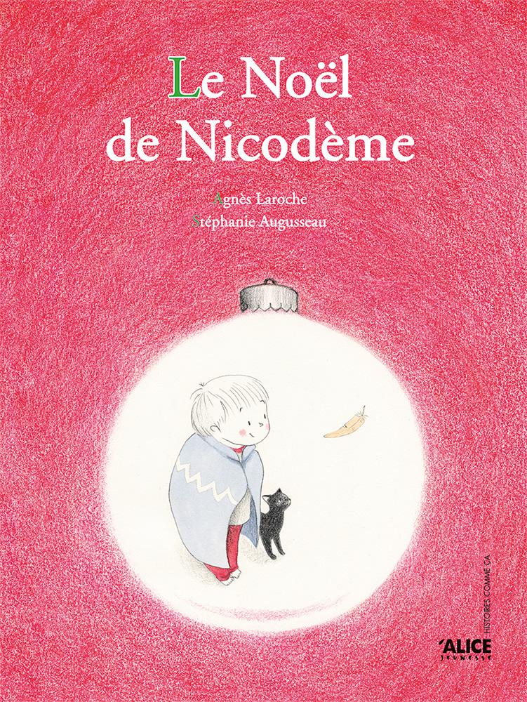 noel-de-nicodeme