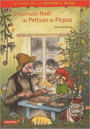 noel-de-pettson-et-picpus