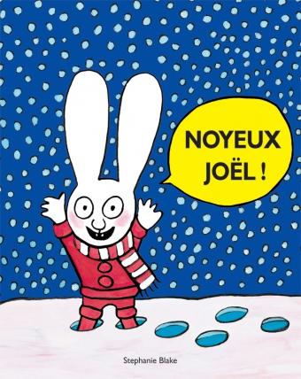 noyeux-joel