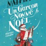 Le Noël de Nicodème (2015)