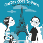 Gustav goes to Paris/Gustave va à Paris & Mami Wata (2016)