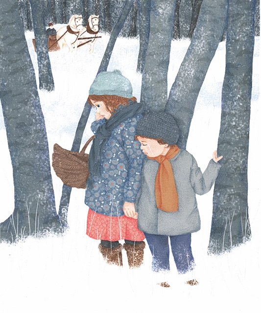 neige-et-contes-de-noel2