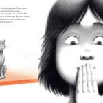 La petite fille qui a perdu sa langue (2016)