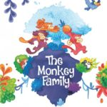 The Monkey Family (2017)