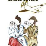 Le Jour de June (2017)