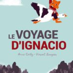 Le voyage d'Ignacio (2016)