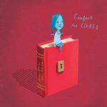 L'enfant des livres (2016)