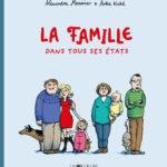 La famille dans tous ses états (2017)