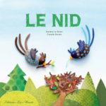 Le nid (2017)