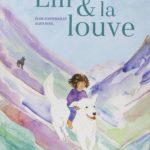 Lili & la louve (2017)