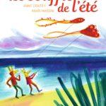 Été/Vacances d'été/Voyage