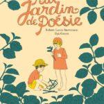 Petit jardin de poésie (2017)
