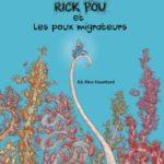 Rencontre avec Florent Grandin, Éditions Père Fouettard