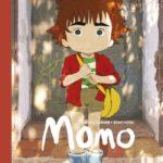 Momo, Tome 1 (2017)