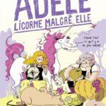 Adèle licorne malgré elle (2018)