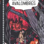 Les larmes des Avalombres (2018)
