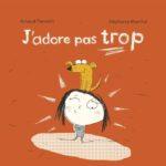 Portrait littéraire #5: Arnaud Tiercelin