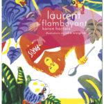 Laurent le Flamboyant (2018)