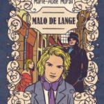 Malo de Lange [anthologie] (2018)